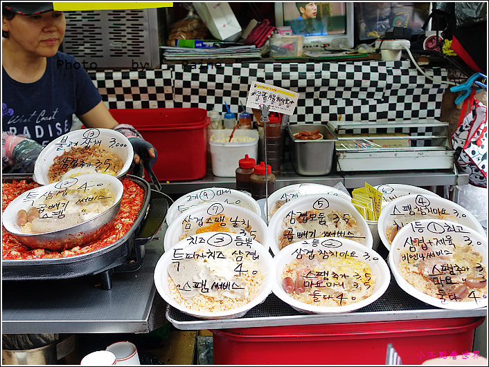 鷺梁津 오가네 팬케익ogane pancakes (38).JPG