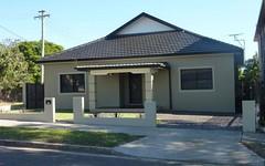 27 Marana Road, Earlwood NSW