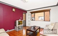 4/7 Rome Street, Canterbury NSW