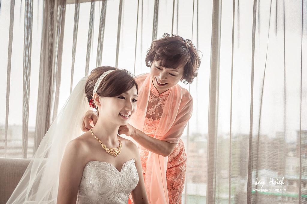 婚攝,台北,晶華,周生生,婚禮紀錄,婚攝阿杰,A-JAY,婚攝A-Jay,台北晶華-022