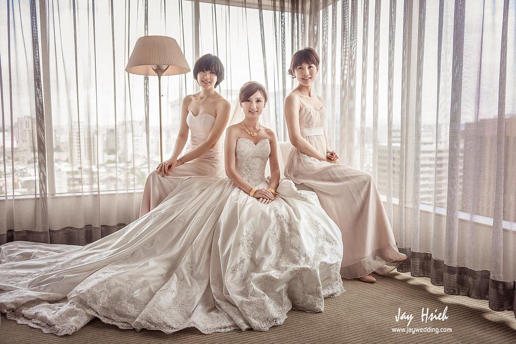 婚攝,台北,晶華,周生生,婚禮紀錄,婚攝阿杰,A-JAY,婚攝A-Jay,台北晶華-026