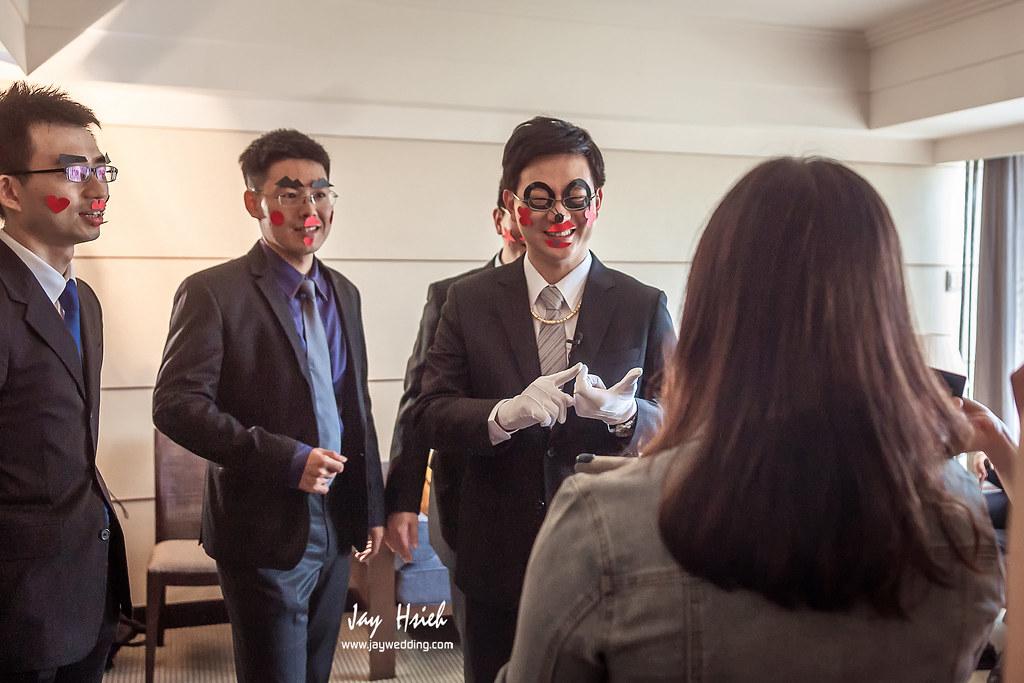 婚攝,台北,晶華,周生生,婚禮紀錄,婚攝阿杰,A-JAY,婚攝A-Jay,台北晶華-045