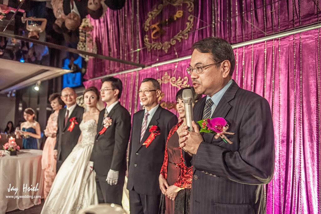 婚攝,台北,晶華,周生生,婚禮紀錄,婚攝阿杰,A-JAY,婚攝A-Jay,台北晶華-124