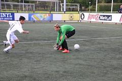 zondagvoetbal-44