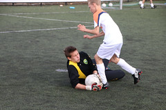 zondagvoetbal-53