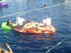 "the yacht week - croatia <a style=""margin-left:10px; font-size:0.8em;"" href=""http://www.flickr.com/photos/104703188@N06/15264728278/"" target=""_blank"">@flickr</a>"