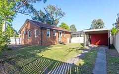 46 Lae Road, Holsworthy NSW