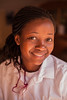 Girl portrait | Kenya (ReinierVanOorsouw) Tags: kenya health wash kenia hygiene ngo sanitation kakamega kenyai kisumu beyondborders gezondheid quénia كينيا simavi кения 肯尼亚 beyondbordersmedia beyondbordersutrecht sanitatie ngoproject