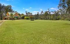 154 Coates Park Road, Cobbitty NSW