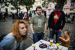 """Řezáčovo náměstí_Anna Šolcová • <a style=""""font-size:0.8em;"""" href=""""http://www.flickr.com/photos/117428623@N02/15274075878/"""" target=""""_blank"""">View on Flickr</a>"""