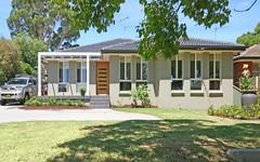 102 Pindari Avenue, Camden NSW