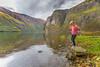 Nature´s Treasures (Kurt Evensen) Tags: autumn fall nature norway aurlandsdalen sognogfjordane vassbygdi nationaltreasures curtski22 bergenstur2014 kurtevensen kurtevensenphotography