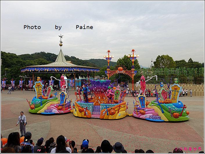 愛寶樂園 (57).JPG