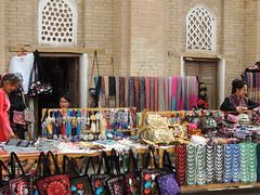 DSCN5197 (bentchristensen14) Tags: people uzbekistan khiva ichonqala