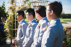 IsaHoward Wedding_Denise Lin Photography-384