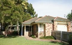 4 Hakea Court, Mullumbimby NSW
