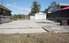 90 Fitzroy Street, Burwood NSW