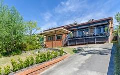 82 Glossop Road, Linden NSW