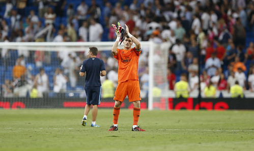 CASILLAS_RMvsATLETICODEMADRID