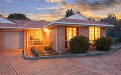 10/25 Acropolis Avenue, Rooty Hill NSW