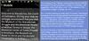 Skopje, T-mobile message revealing FYROM's total voidness of anything really macedonian #vardarska (Macedonia Travel) Tags: history ex greek ancient republic propaganda great greece macedonia ohrid springs socialist 28 alexander nationalist philip yugoslavia nationalism stip nikola matka gostivar skopje fyrom macedon macedonian mavrovo prilep bitola gevgelija struga veles vardar strumica heraclea debar kumanovo tetovo banovina negotino pseudohistory lyncestis gruevski vevčani skopjeblog pseudomacedonian 2862211 vevčanirepublic kavadarsi macedoniablog skopjetravelblog