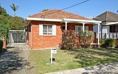 29 Rowland Street, Revesby NSW