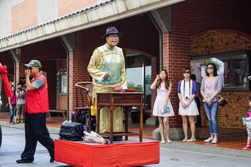 2014-10-03 背包客之旅Day3