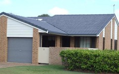 5/26 Linderman Street, West Ballina NSW