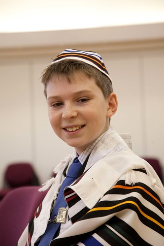 """shul-11 • <a style=""""font-size:0.8em;"""" href=""""http://www.flickr.com/photos/95373130@N08/15320087617/"""" target=""""_blank"""">View on Flickr</a>"""