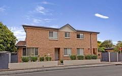 46 Henry Street, Ashfield NSW