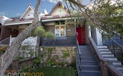 208 Nelson Street, Annandale NSW