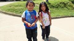 """Petits écoliers qui m'ont demandé de les prendre en photo • <a style=""""font-size:0.8em;"""" href=""""http://www.flickr.com/photos/113766675@N07/15331345928/"""" target=""""_blank"""">View on Flickr</a>"""