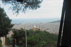 "Día del Tibidabo • <a style=""font-size:0.8em;"" href=""https://www.flickr.com/photos/66680934@N08/15333550758/"" target=""_blank"">View on Flickr</a>"