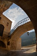 20141011_10_22.jpg (Wissam al-Saliby) Tags: lebanon   qadisha kadisha maronites qannoubine kannoubine alishaa kozhaya qozhaya     alichaa elyshaa