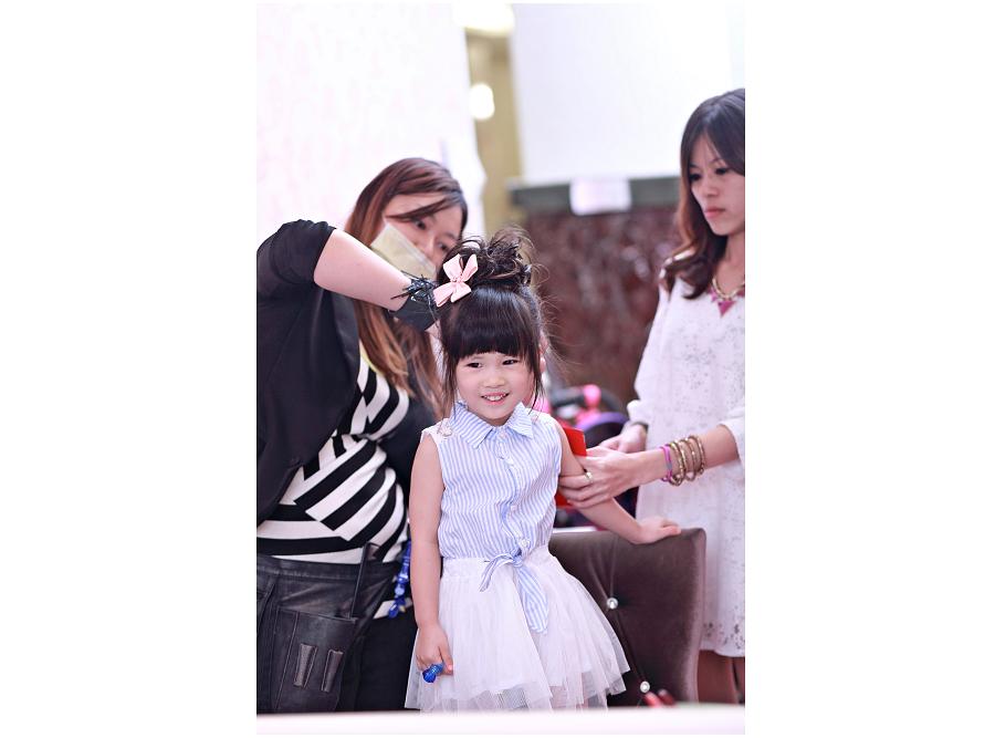 0921_Blog_167.jpg