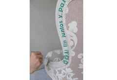 butaca-años-50-reciclada-7 (lastressillas) Tags: valencia vintage design mueble mobiliario reciclaje butaca restauración decoración ruzafa personalizado creativo tapizado diseñoespañol lastressillas