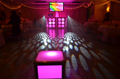 "Bayview DJ setup 4 • <a style=""font-size:0.8em;"" href=""https://www.flickr.com/photos/126232564@N06/15373441778/"" target=""_blank"">View on Flickr</a>"