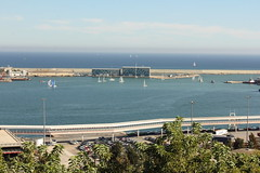 """MontJuic_0173 • <a style=""""font-size:0.8em;"""" href=""""https://www.flickr.com/photos/66680934@N08/15386946958/"""" target=""""_blank"""">View on Flickr</a>"""