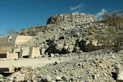 Mission Well & Mill Works (PorchPhoto) Tags: park camping cactus nikon rocks desert extreme joshuatree dry nikond70s desolate joshuatreenationalpark missionwell