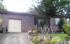 10 Dadswell Place, Mount Pritchard NSW