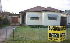 61A Kiora Street, Canley Heights NSW