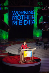 2014 WLC Day 2 (Working Mother Media) Tags: women workingmother adp 2014 bestcompanies carolevans worklifecongress photosbyamyhart soumaiamawa wmworklife