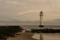 Perch Rock Lighthouse (ccmcentee) Tags: lighthouse newbrighton perchrock perchrocklighthouse