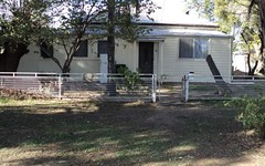 6 Mendoran Street, Coonamble NSW