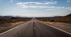 california-7095f (Paul Arion) Tags: road travel nature canon desert deathvalley markiii