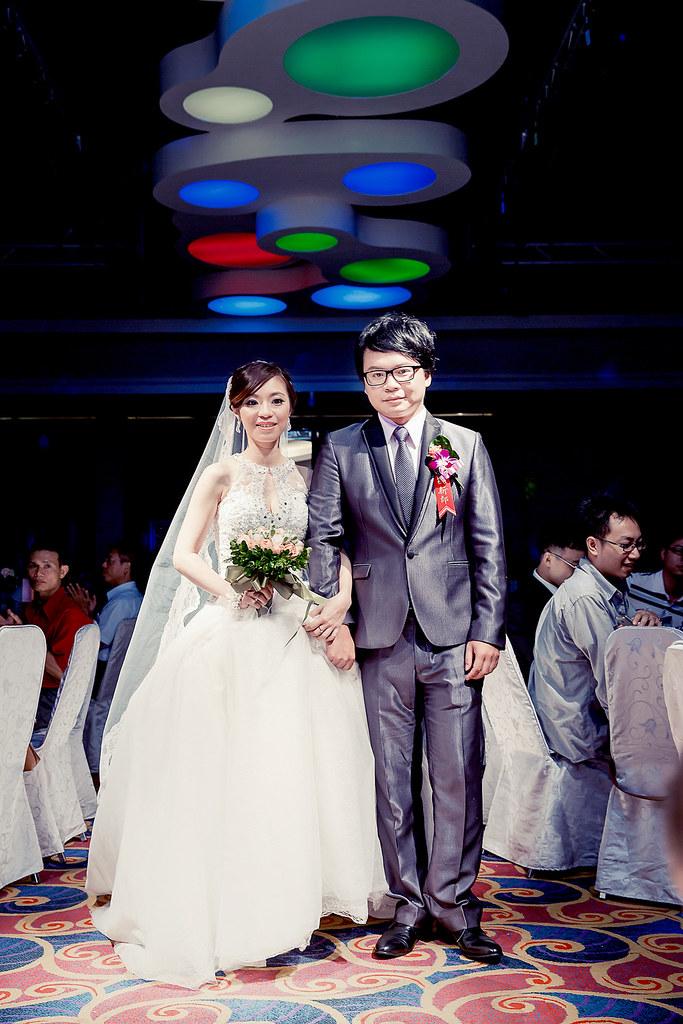 昆德&鈺婷Wedding-138
