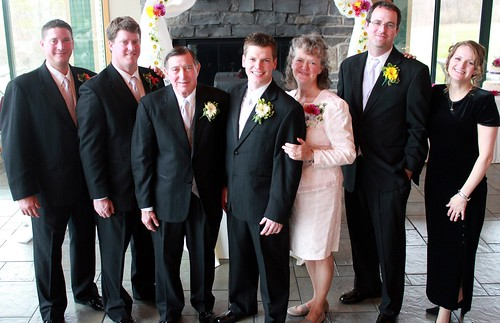"groomfamily2 • <a style=""font-size:0.8em;"" href=""http://www.flickr.com/photos/128904605@N08/15418572539/"" target=""_blank"">View on Flickr</a>"