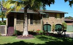 47 Dobie Street, Grafton NSW