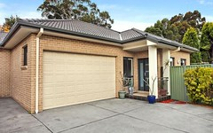 3/88 Shorter Avenue, Narwee NSW