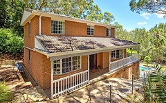 27 Boos Road, Forresters Beach NSW
